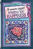 Wishing You Happiness, Pam Brown, 185015323X