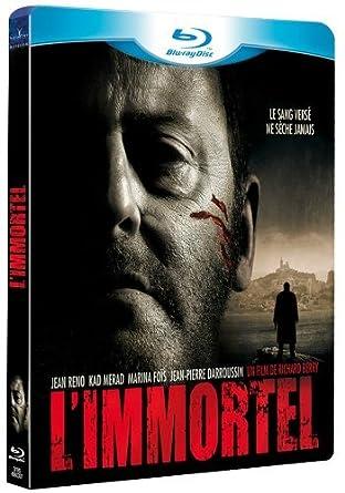 FILM LIMMORTEL RENO TÉLÉCHARGER JEAN