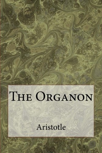 Aristotle organon steroids sale australia
