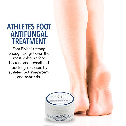 Buy dry foot treatment