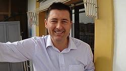 Joaquín Perez Ruiz-Adame