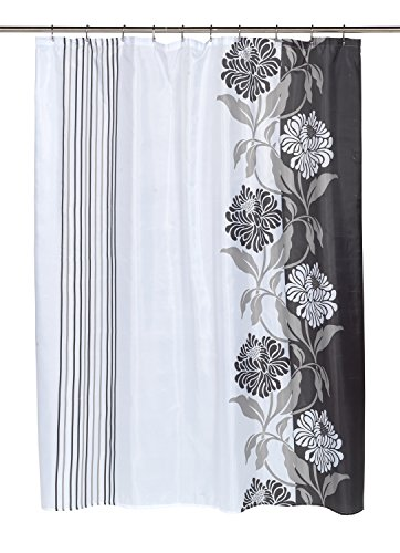 carnation-home-fashions-chelsea-fabric-water-resistant-shower-curtain-extra-long-size-70-inch-by-96-