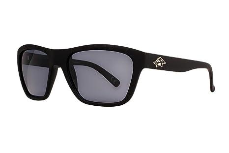 fb652257f3e Amazon.com   Anarchy Eyewear Angst Sunglasses