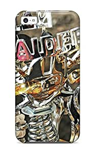 5622189K698048421 oaklandaiders ustom lowrider NFL Sports & Colleges newest iPhone 5c cases