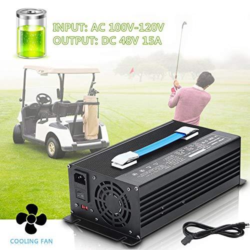 Buy golf cart motors electric club car