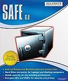 XELERATE Safe 6.0