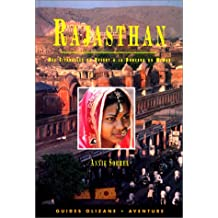 Rajasthan [ancienne édition]