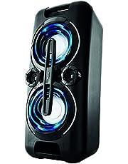 Caixa Acústica Philco PHT5000 Com Conexão Bluetooth - Bivolt
