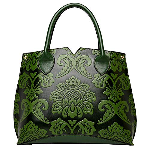 Women Top Handle Purses Handbag Shoulder Bag Top Handle Satchel Tote Bags