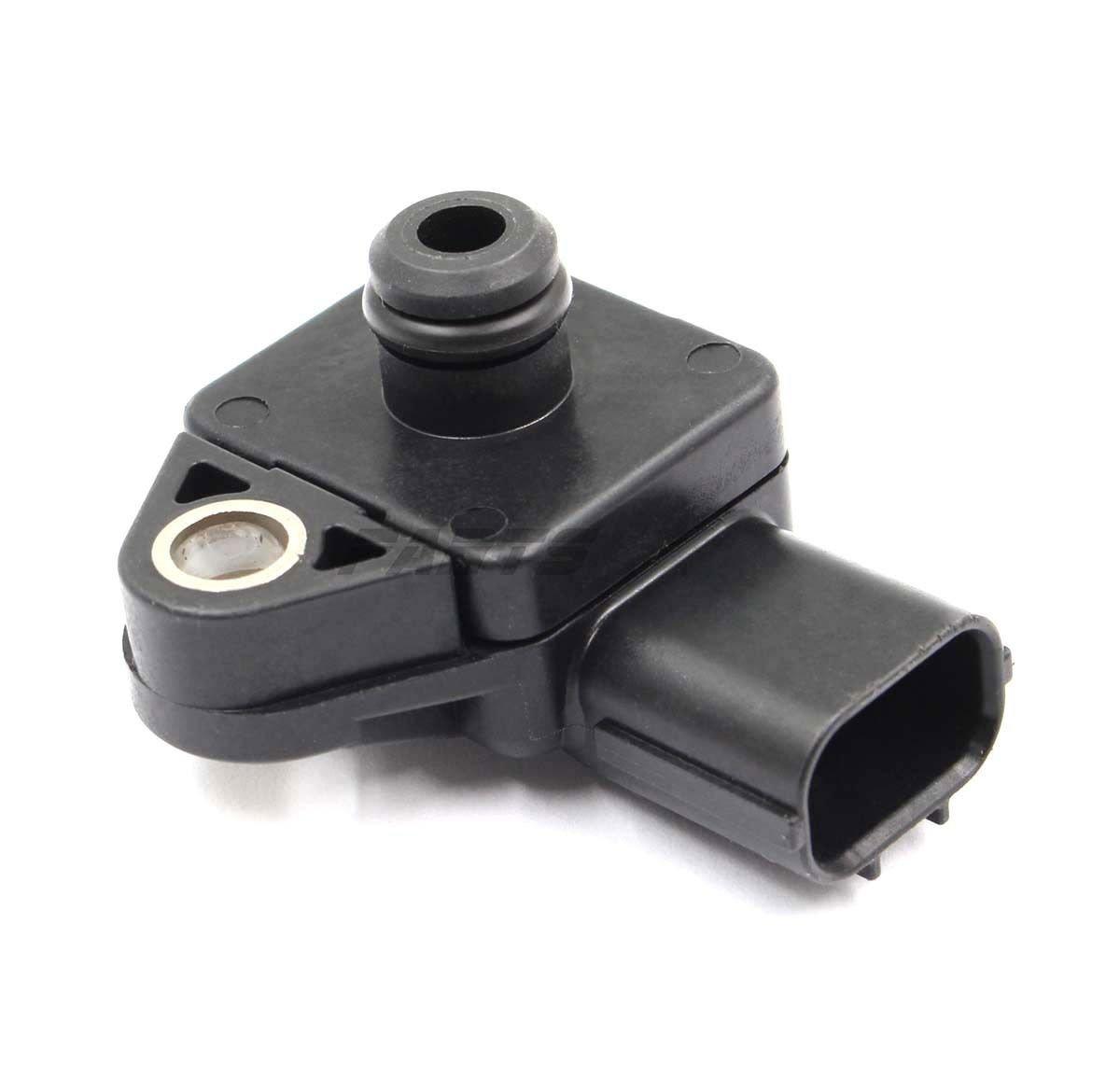 OEM Genuine Denso MAP Sensor 37830-PGK-A01 For Honda Acura Civic Accord CRV