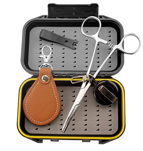 Fishing Accessory Retractor Storage Straightener product image