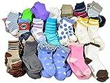 TeeHee Socks Men's Socks