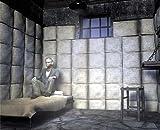Dracula 2: The Last Sanctuary - PC