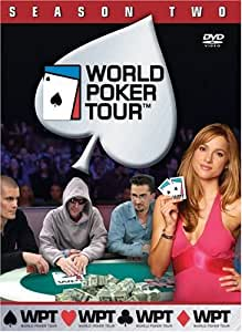 World Poker Tour - Season Two