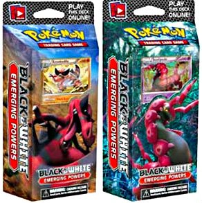 how to play pokemon trading card game instructions