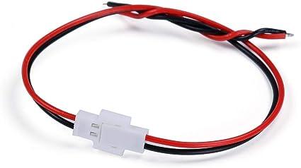 NIDICI  product image 2
