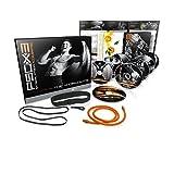 (US) Brand New P90x3 Workout DVD Program Full Set