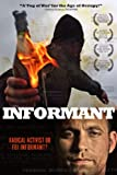 Informant on DV