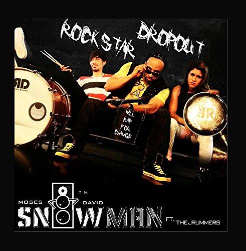 RockStar DropOut ()