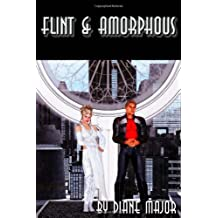 Flint & amorphous