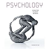 PsychPortal for Psychology (access card), Schacter, 1429241241