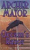 Occam's Razor (Joe Gunther Mysteries)