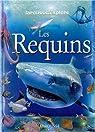 Les requins par Taylor