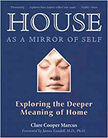House as a mirror of self exploring the deeper meaning of for What does flipping a house mean