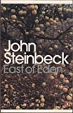 East of Eden by Steinbeck, John ( Author ) ON Sep-02-2000, Paperback
