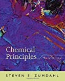Chemical Principles 6th Edition