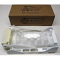 243297606 para heladera Frigidaire y Electrolux para refrigerador PS9495130 AP5809314