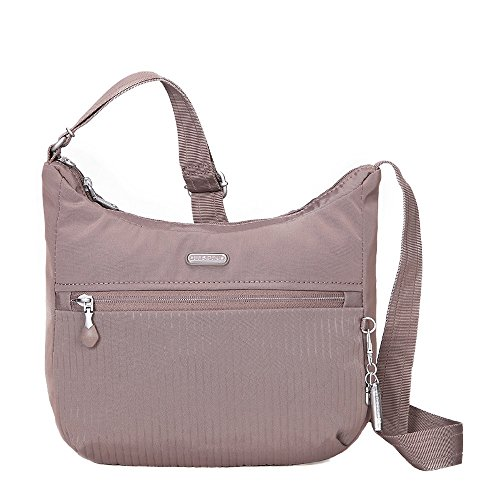 beside-u-juliana-rfid-guarded-zip-pocket-debossed-travel-crossbody-bag-with-in-zinc-grey-ber-001-654