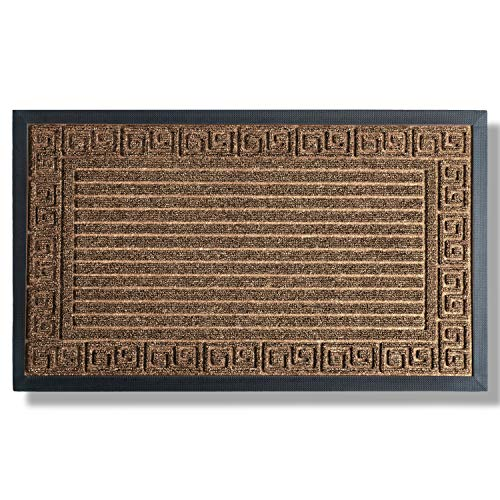 Extra Durable Door Mat