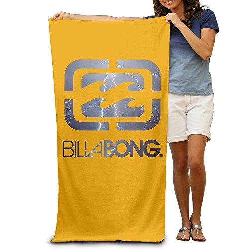 3d-billabong-31551-beach-towel