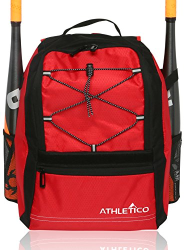 The 8 best baseball equipment bag youth