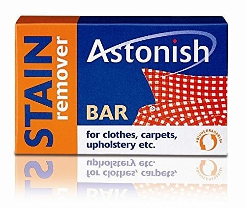astonish-pre-wash-stain-remover-bar-75g