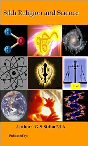 buy Advances in Quantum Chemistry, Vol. 49