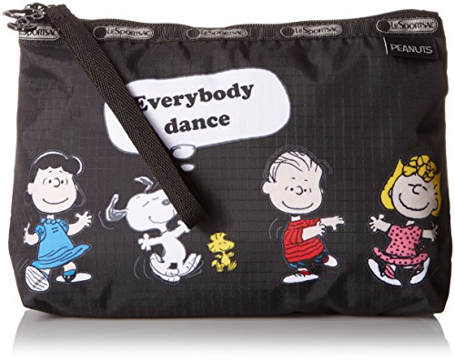 lesportsac-x-peanuts-essential-wristlet-fun-friends