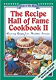 The Recipe Hall of Fame Cookbook II, Gwen McKee, 1893062384