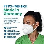 FFP2-Maske-in-Deutschland-hergestellt-Zertifizierte-Schutzmaske-mit-98-Filterwirkung–EN-149-geprft-4-lagig-kein-KN95-1-Stck