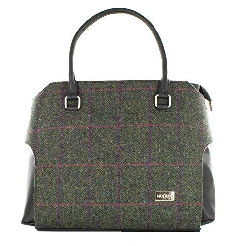 Irish Weavers Bags - 4