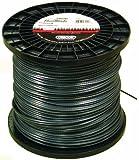 Oregon 21-606 FlexiBlade 819-Feet Large Spool of String Trimmer Line 0.105-Inch Gauge