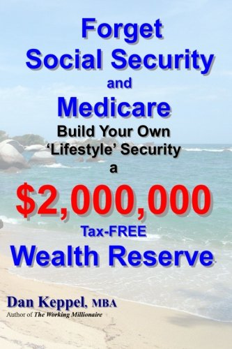 how to get your own medicare number
