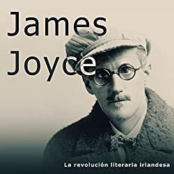 James Joyce [Spanish Edition]
