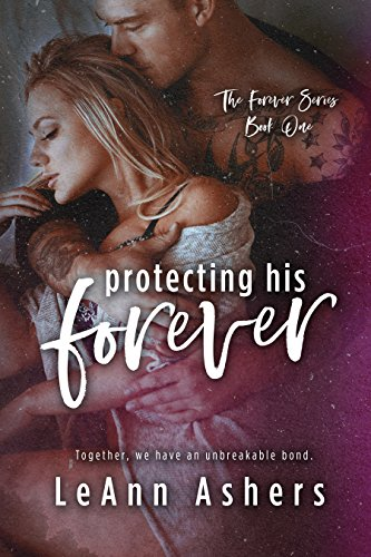 Free eBook - Protecting His Forever