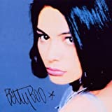 Doin' The Do: The Best Of Betty Boo by Betty Boo (2001-04-24)