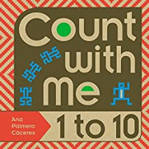 Count with Me -- 1 to 10