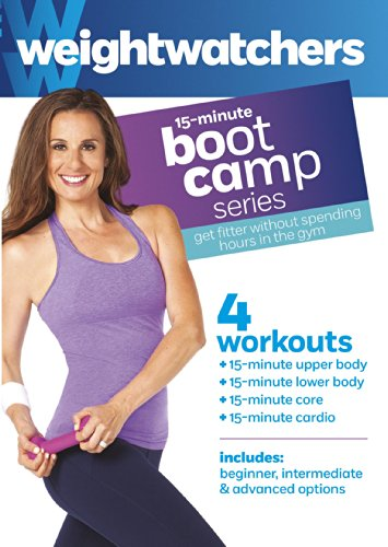 weight-watchers-15-minute-boot-camp-series