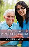 CHPN Study Guide 2017: Practice Questions for the Certified Hospice and Palliative Nurse Exam