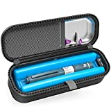 SHBC Upgraded Cold Effect PCM Insulin Pen Carrying